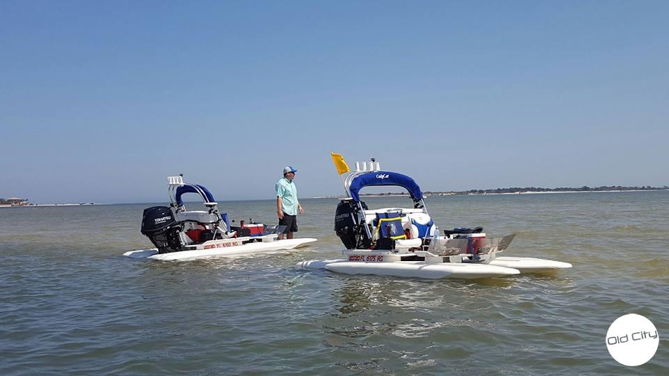 catamaran-tour-st-augustine