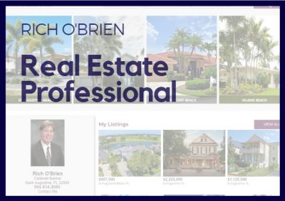 real-estate-st-augustine-florida