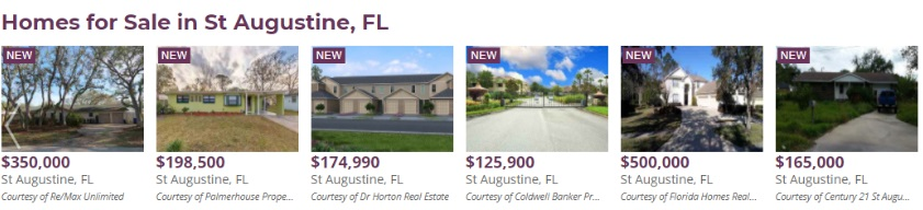 real-estate-homes-st-augustine-fl