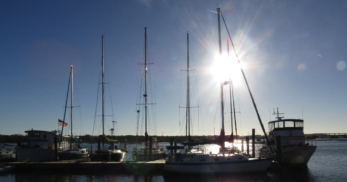 Boat-tour-st-augustine-florida
