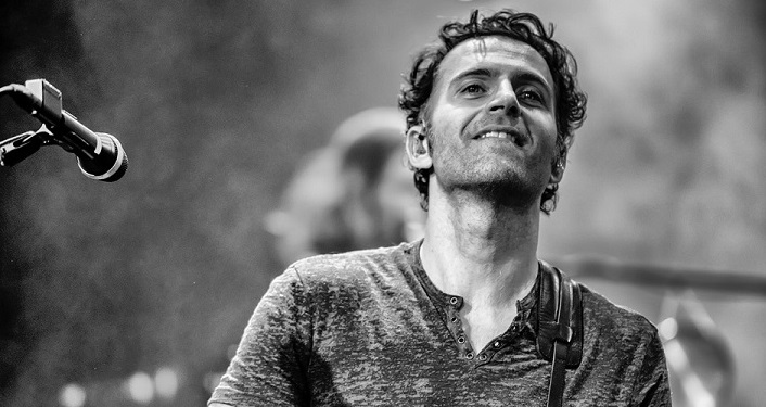 Dweezil Zappa returns to the Ponte Vedra Concert Hall