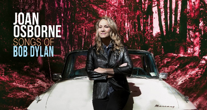 Joan-Osborne-Songs-Of-Bob-Dylan