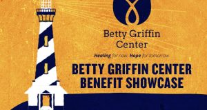 Sing Out Loud Festival Betty Griffin Center Benefit Concert at the Amphitheatere