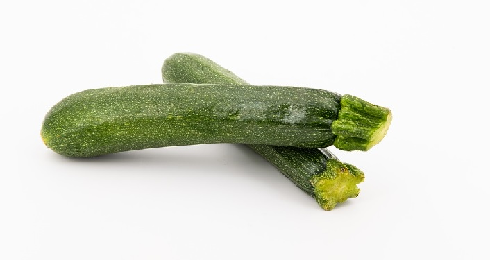 Zucchini-Day-Ripleys-Believe-It-or-Not