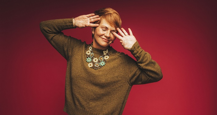 Enjoy the music of contemporary folk artist Shawn Colvin in concert.