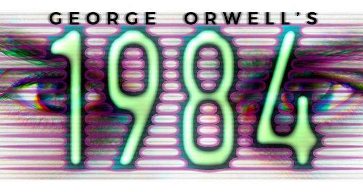 1984 is a provocative adaptation of one of the most prescient works of literature of the last century.