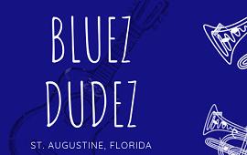 Bluez Dudez