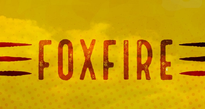 Foxfire...Drama-Comedy with Music will be performed at Limelight Theatre