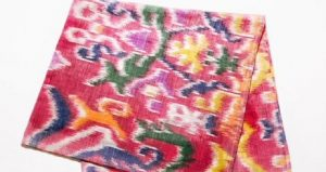 Moonage - Batik by Altara Textiles...just one of the vendors at the Holiday Shoppes