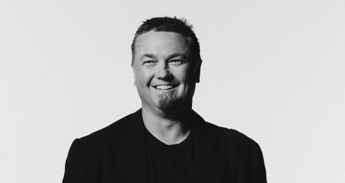 Don't miss Rootsy, pop singer-songwriter Edwin McCain when he returns to the Ponte Vedra Concert Hall