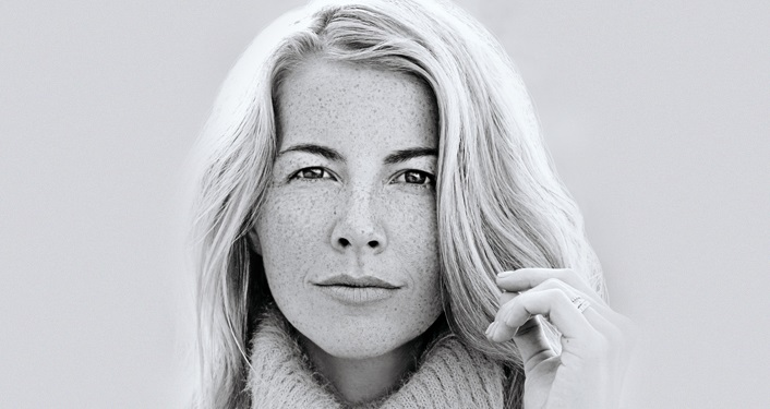 Listen to the sounds of Soulful singer-songwriter Morgan James returns to the Ponte Vedra Concert Hall