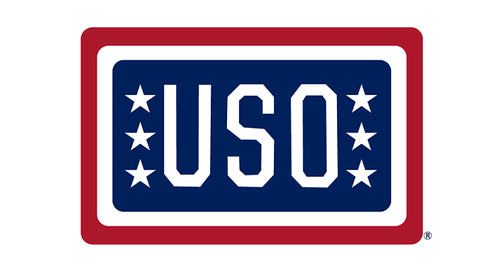 PAL Day, sponsorrred by the USO, gives active duty and their immediate family members, as well as military retirees and their immediate family have access to the attractions free of charge.