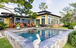1st Choice Florida Vacation Rentals