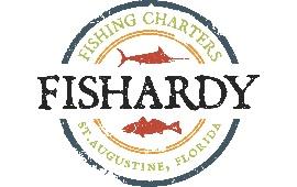 Fishardy Charters