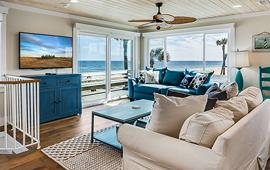 Wren Beach Rentals
