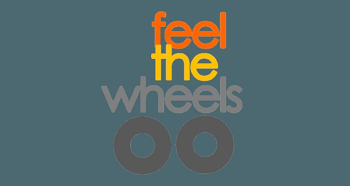 At Feel the Wheels, kids of all ages can explore trucks, buses, race cars, tractors, boats and even a helicopter