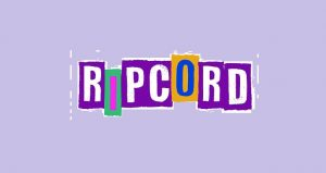 RIPCORD is a hilarious new comedy presented by A Classic Theatre.