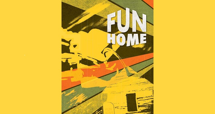 "text ""fun home'"