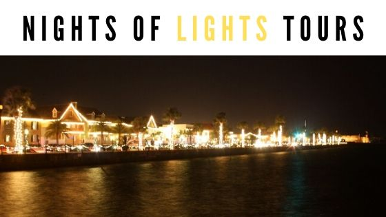 Nights of Lights Tours