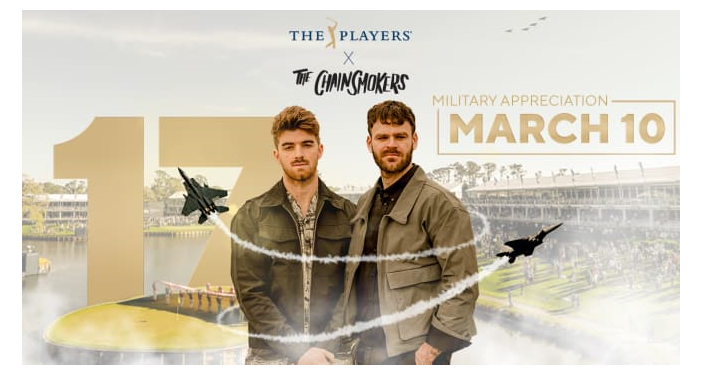 image of country singers, The Chainsmokers