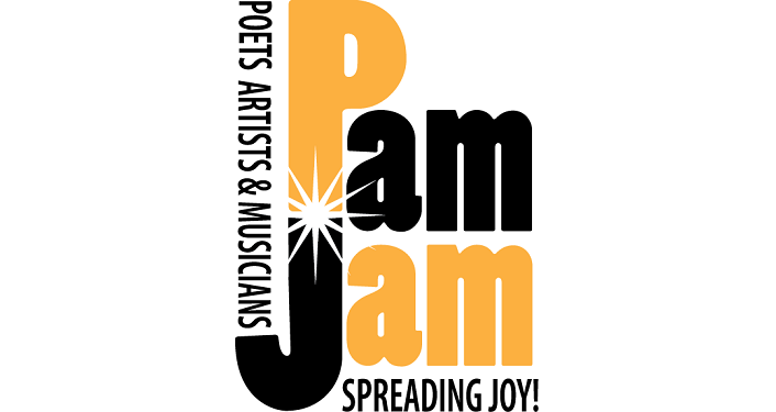 Ancient City Poets PAM JAM Preview