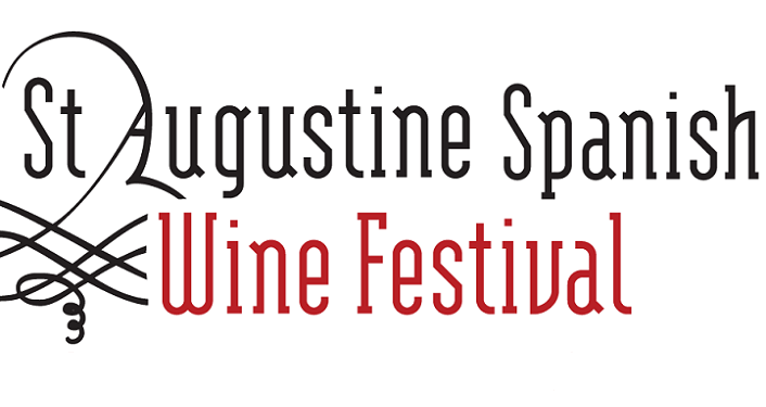 St. Augustine Spanish Wine Festival 2022