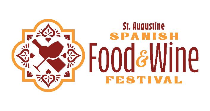 St. Augustine Spanish Food & Wine Festival 2022