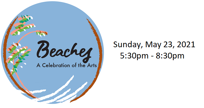 Beaches A Celebration of the Arts