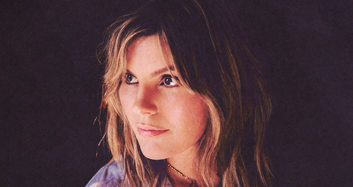 Grace Potter at The Amp