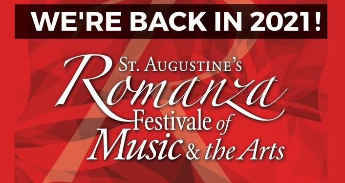 Romanza Festivale 2021