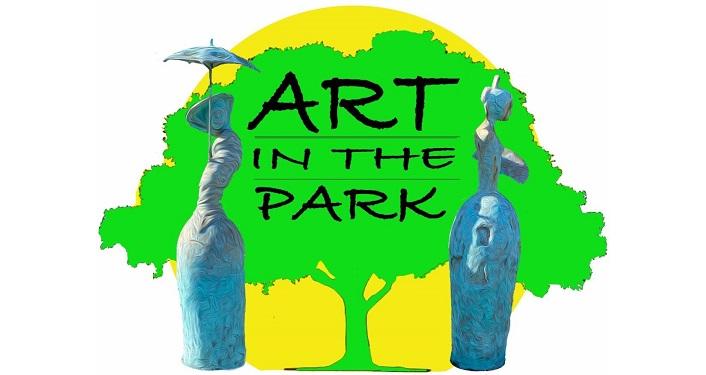 Art in the Park Art Fair