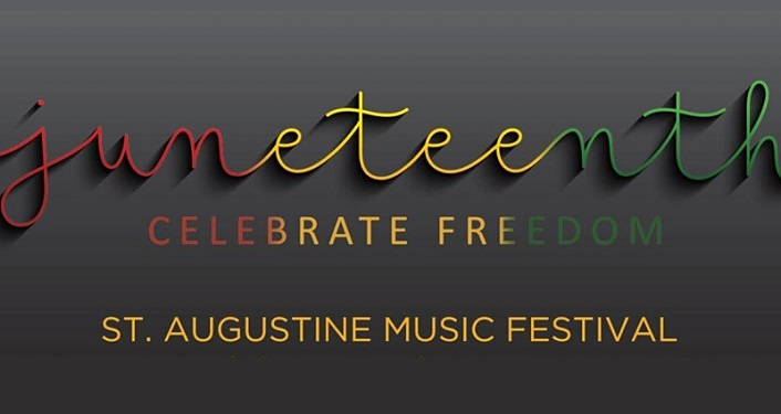 Juneteenth Celebration of Freedom