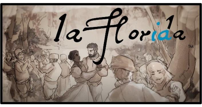 La Florida History Event