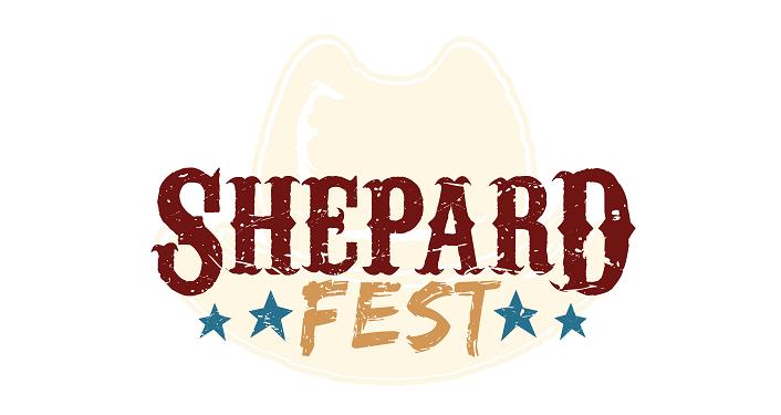 Shepardfest