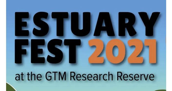 Estuary Fest 2021