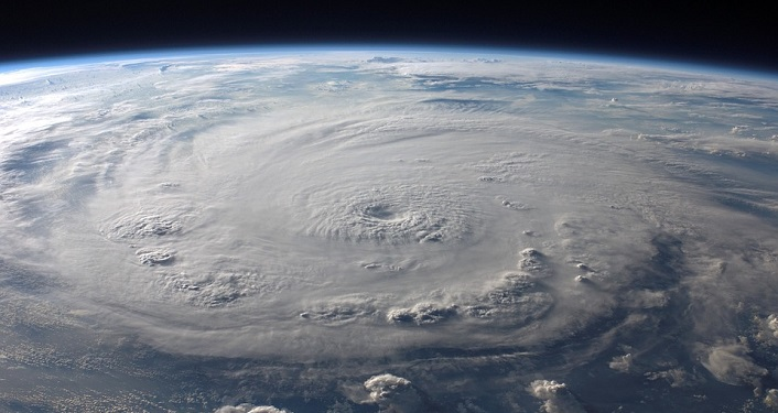 History of Hurricanes in Florida