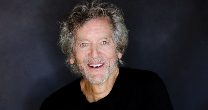 Rodney Crowell in Concert