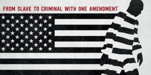 13th Amendment Documentary