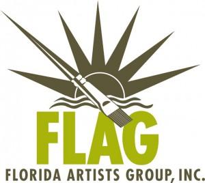 FLAGcolor-A (1)-1