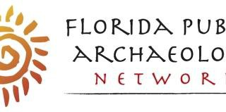 Florida Archaeology Network