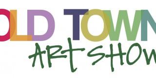 HAS-OldTownART-Logo