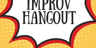 IMPROV hangout