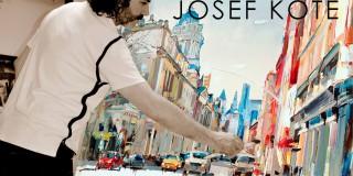 Josef Kote