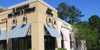 St. Augustine Ear Nose & Throat and Avanti Medical Spa in Ponte Vedra