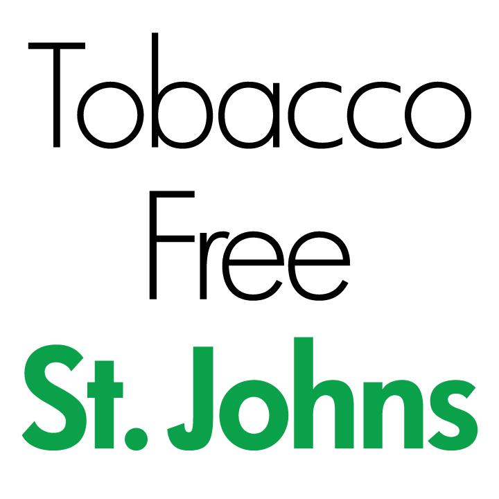 TFSJ_logo_avatar (1)