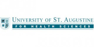 university-of-st-augustine-logo