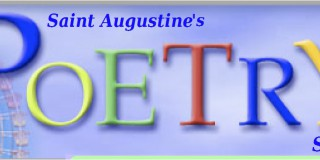 final saintt augustine poetry society logo2