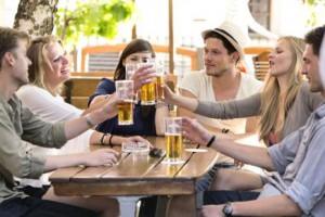 group-people-drinking-beer-136381506976212801