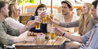 group-people-drinking-beer-136381506976212801