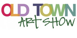 Old town art show st augustine fl for St augustine arts and crafts festival 2017